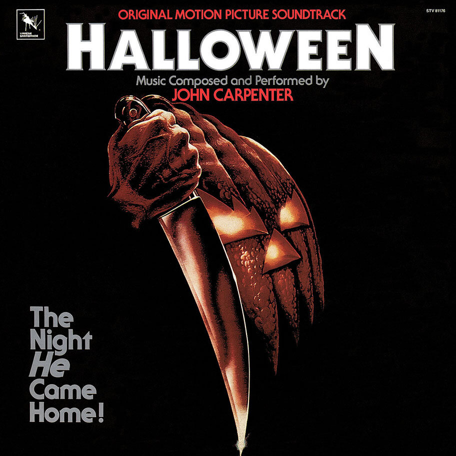 john-carpenter-music-halloween.jpg