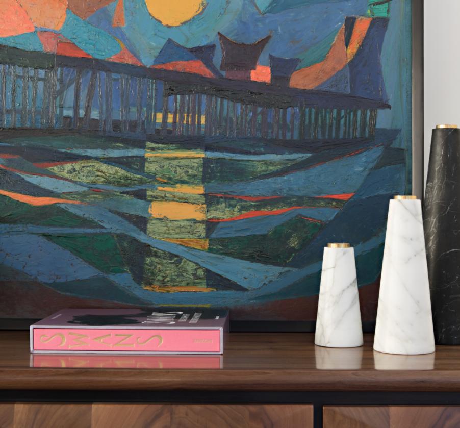 Bonesteel Trout Hall - Pacific Palisades | Lido Marina VillageDesign Studio 310.454.8762Business Office 949.515.8673hello@bonesteeltrouthall.com