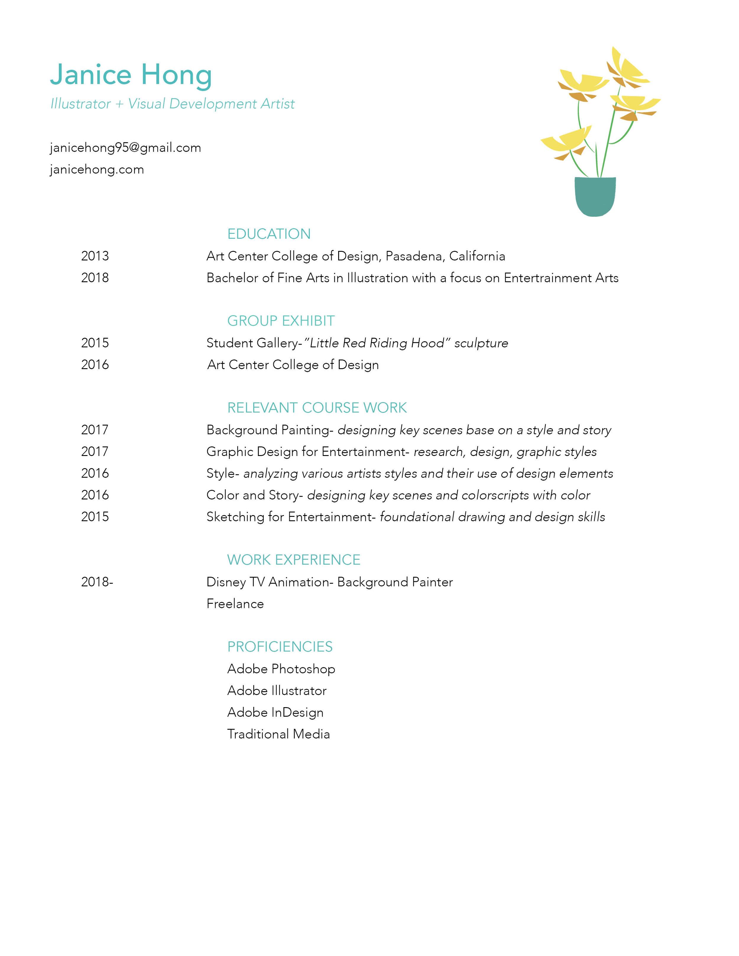 resume online.jpg