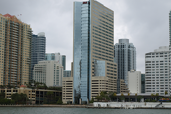 Brickell_Bay_Office_Tower (1).png