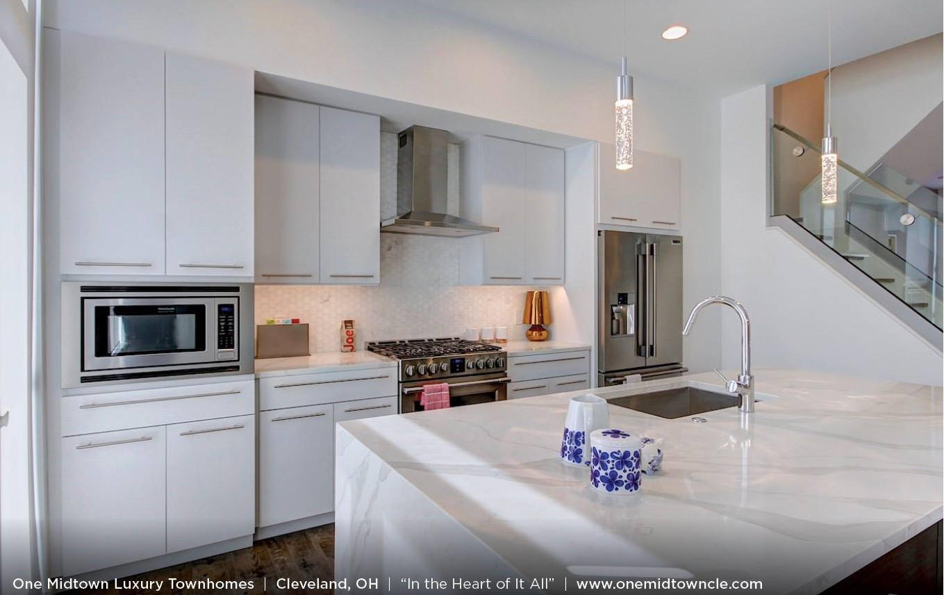 One Midtown kitchen.jpg