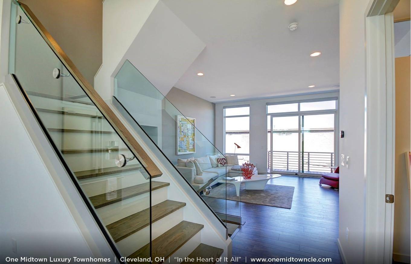 One Midtown living room 2.jpg