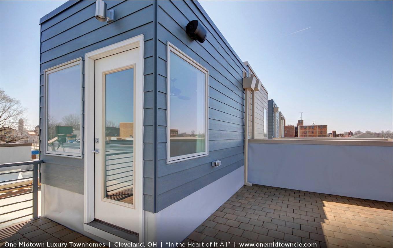 One Midtown roofdeck.jpg