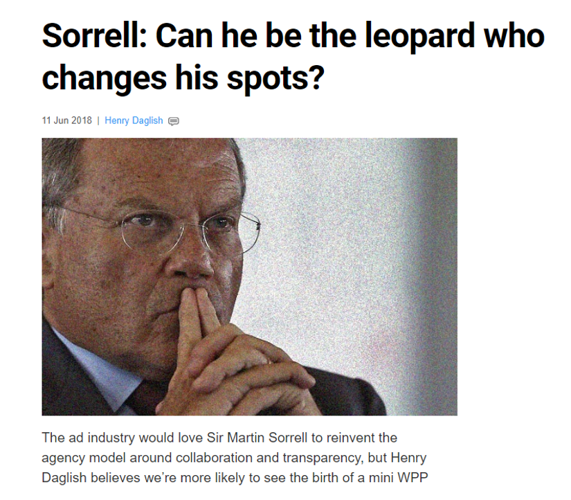 Martin Sorrell article.PNG