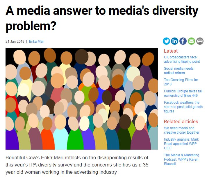 diversity article.JPG