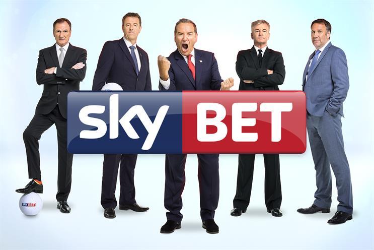 Sky Bet.jpg