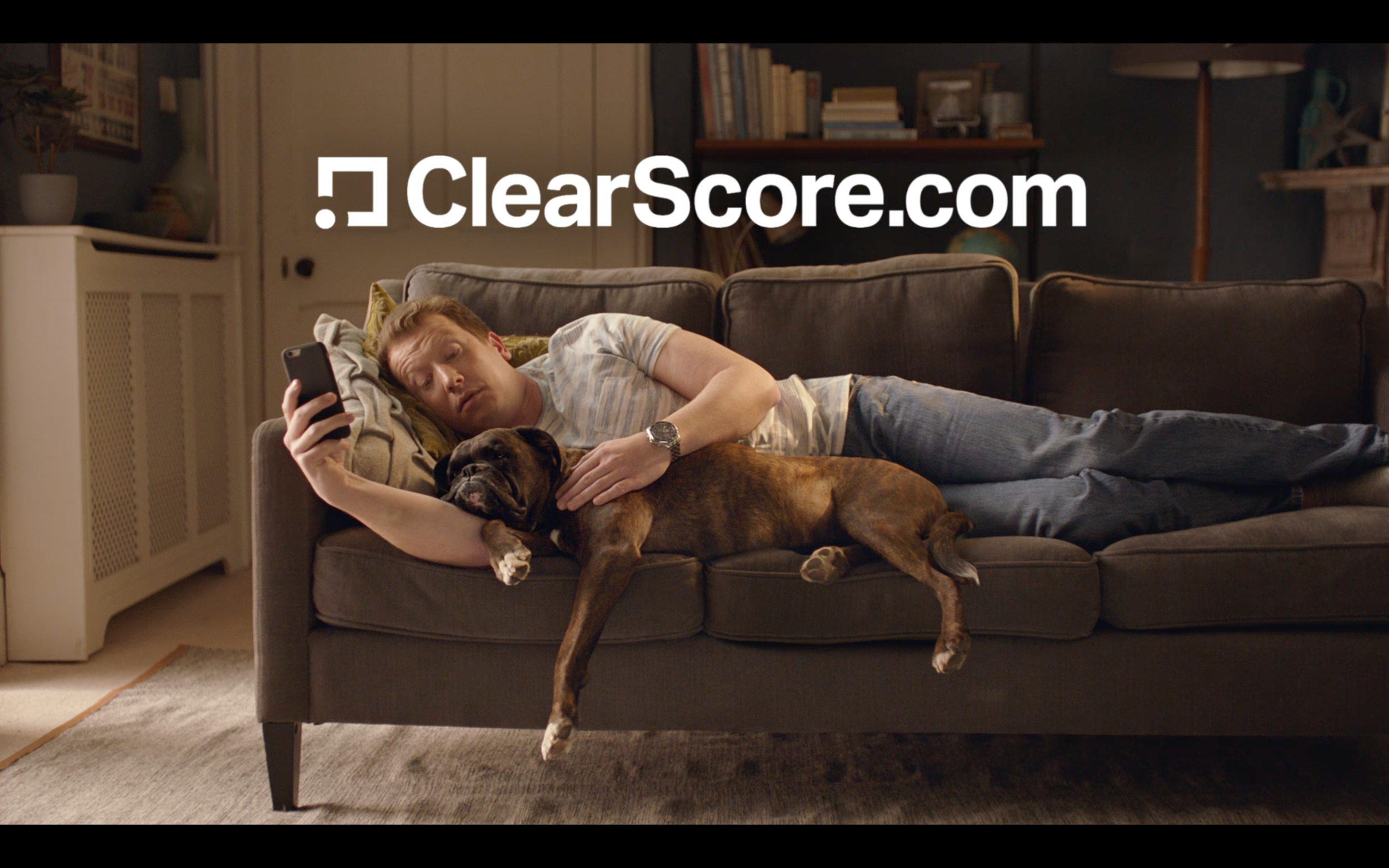 Clearscore creative.png