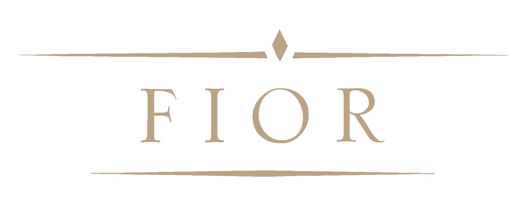 Fior-logo-01.png