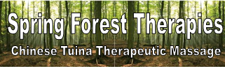 Spring Forest Therapies Tuina massage web banner 2018Slide1.PNG