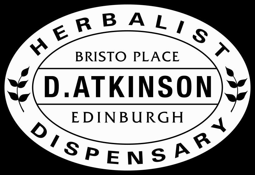 D.Atkinson Logo.png