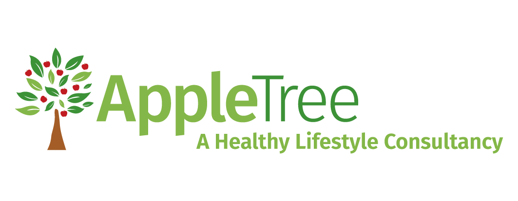 Apple Tree logo.png