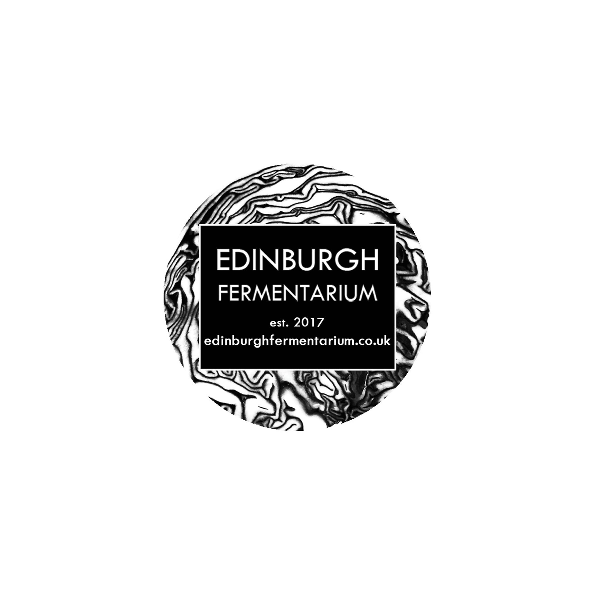 Edinburgh fermentarium.png