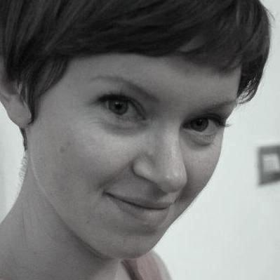 Charlotte Maberly -