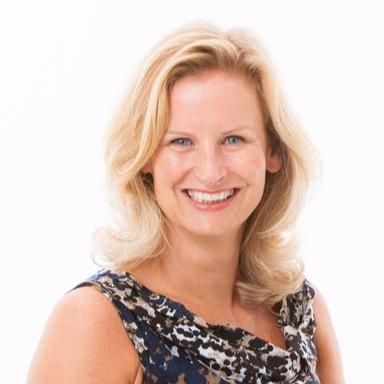 Gail Bryden -