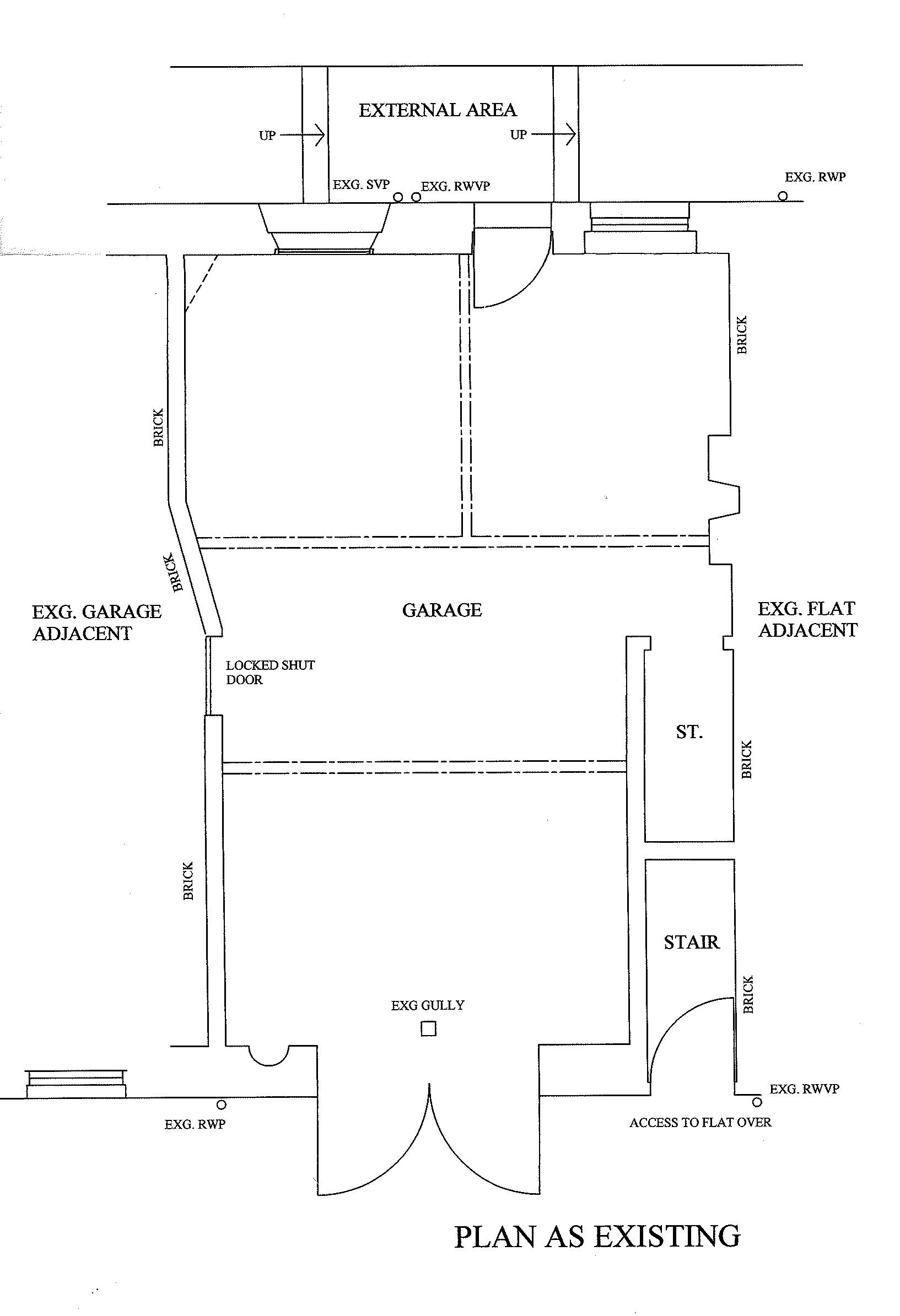 Rothesay Mews existing plan.jpg