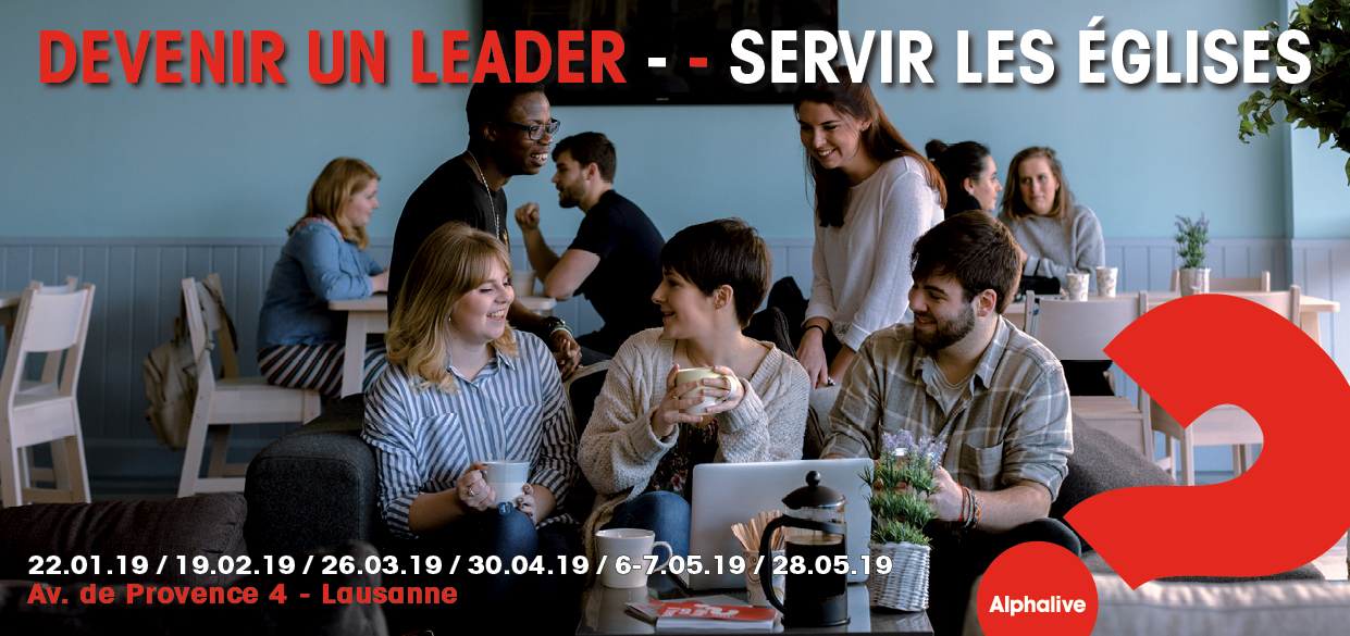 Flyer Formation leadership 2019_site.jpg