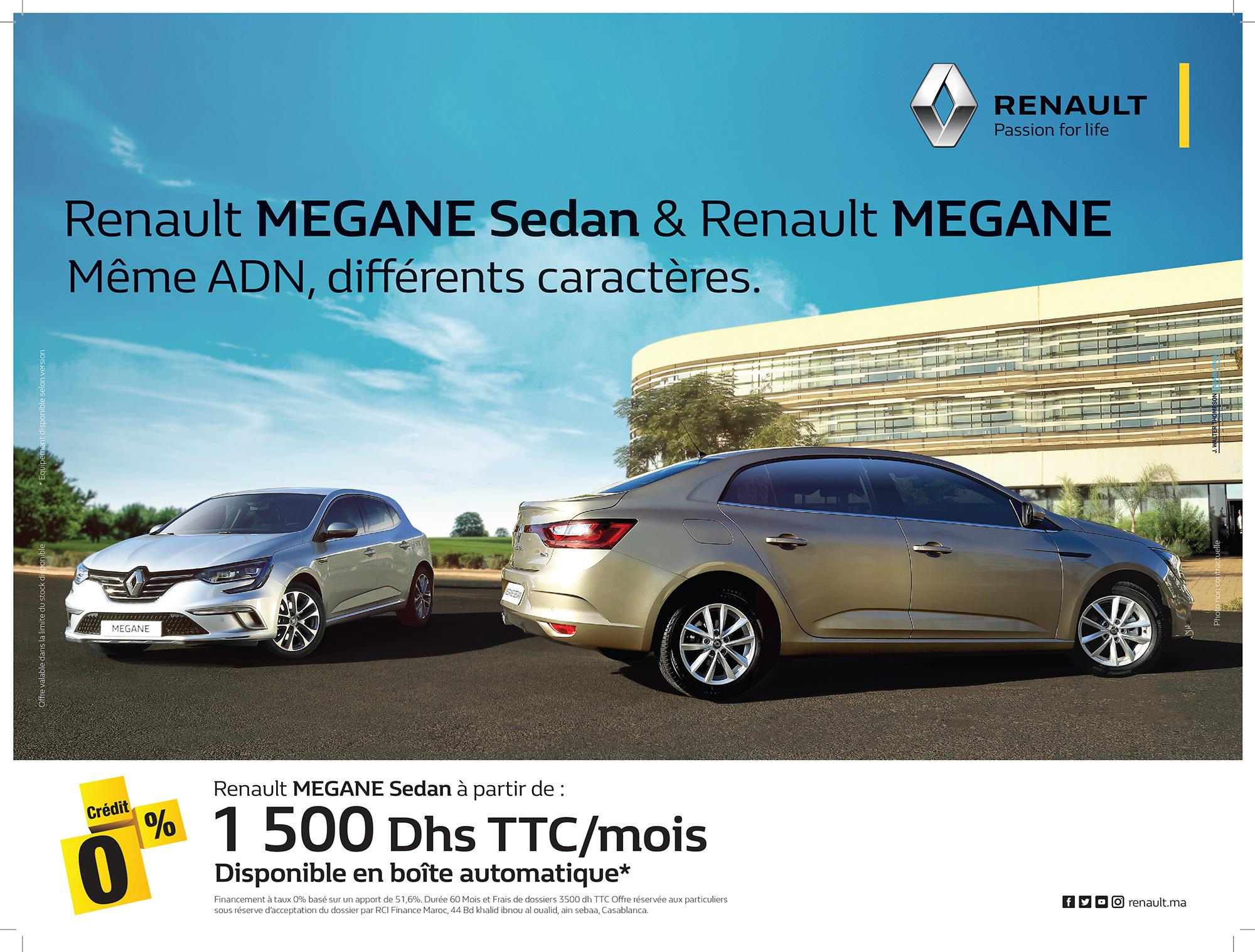 RENAULT-HD-4x3-Campagne-Mégane-Sedan+.jpg