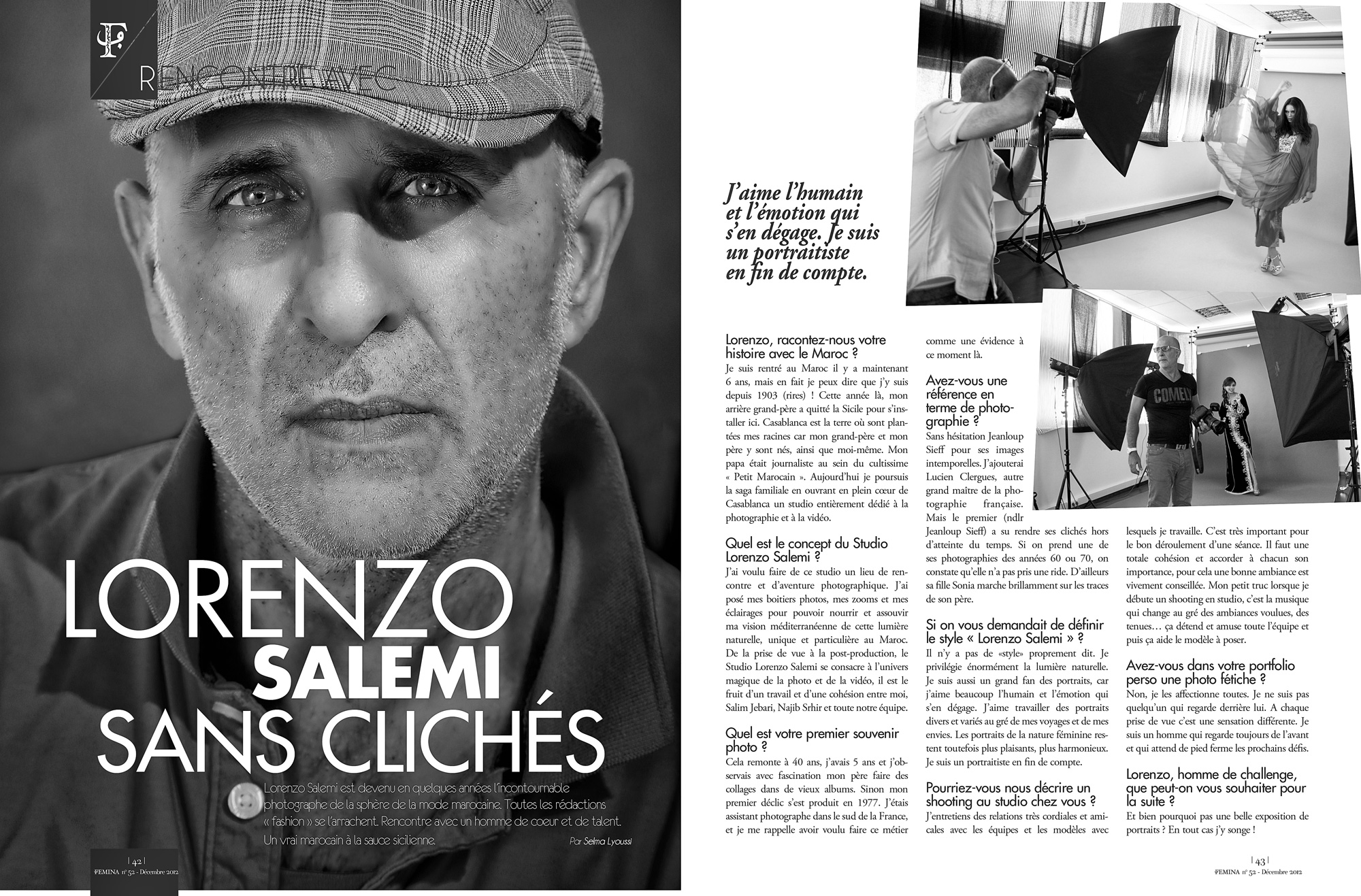 FEMINA-Interview-Lorenzo-1W.jpg