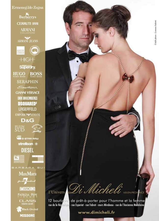 visuel luxury 2012web.jpg