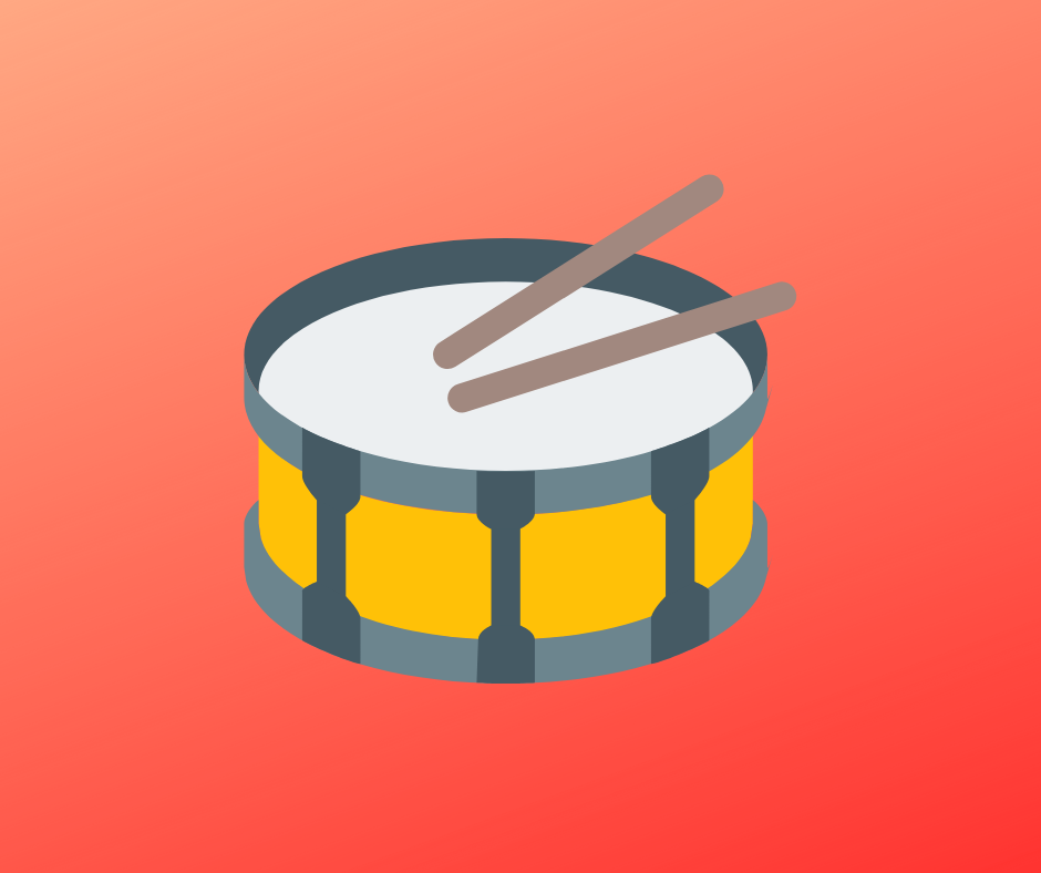 Snare Drum (Percussion)