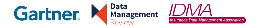 data-logos.png
