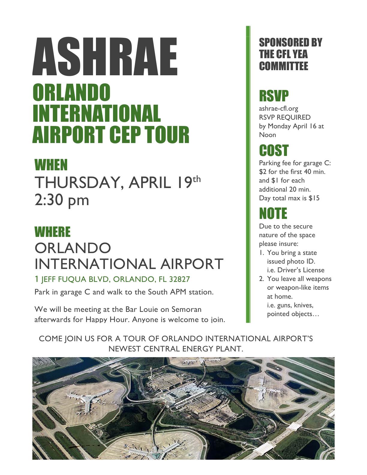 ashrae goaa cep tour.png