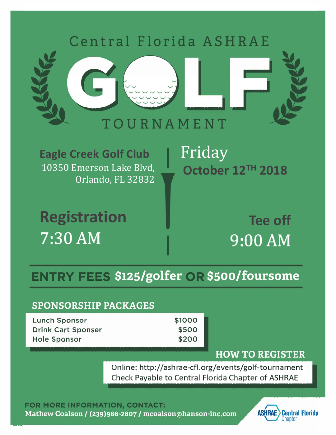 Fall Golf Flyer.png