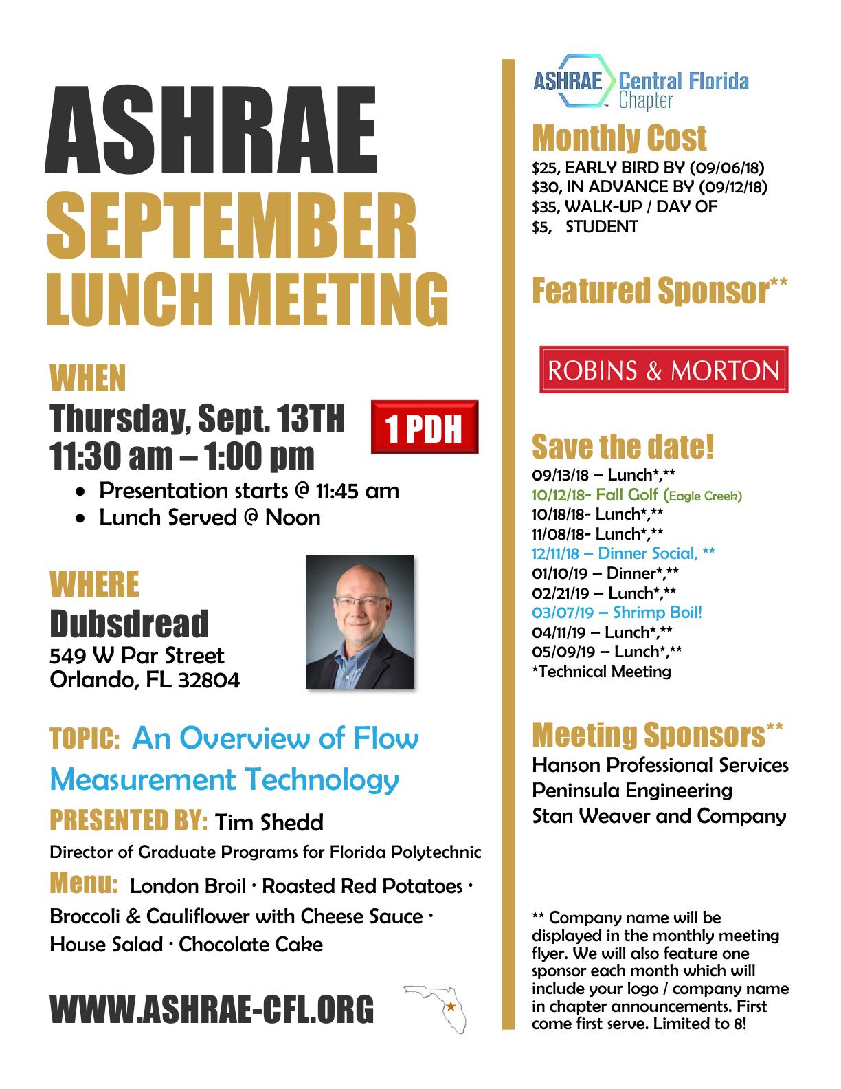 ASHRAE Meeting - September 2018 - Tim Shedd.png