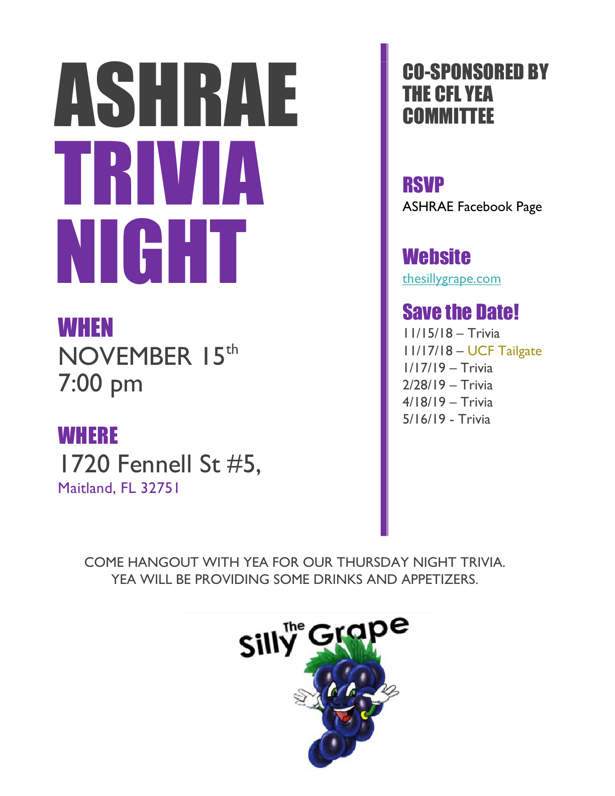 ASHRAE YEA Silly Grape Trivia Flyer.png