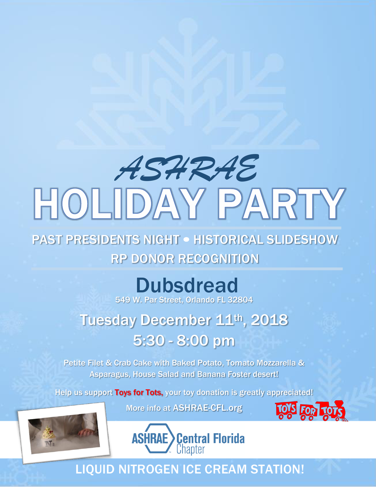 ASHRAE Holiday Party - Flyer.png