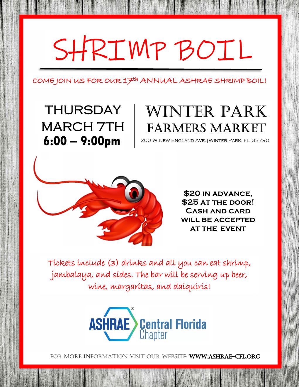 ASHRAE Shrimp Boil Flyer  -2019 (002).png