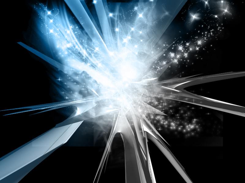 light-explosion.jpg