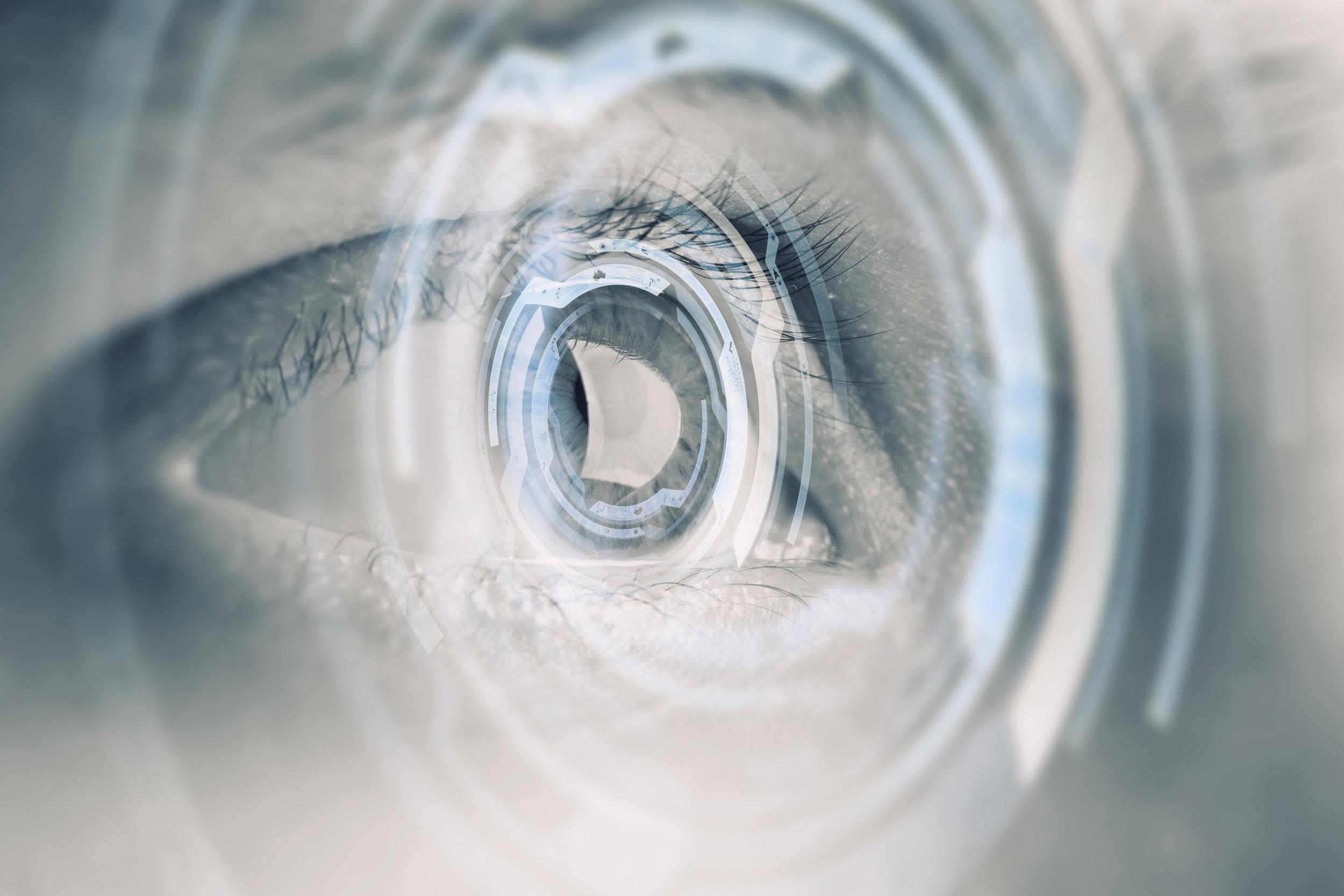 Tech Eye.jpg
