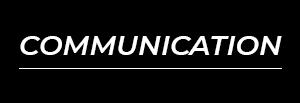 communication graphic.jpg
