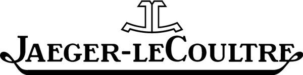 jaegerlecoultre_logo_29433.jpg