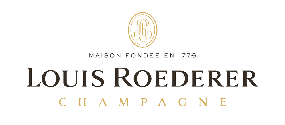 louis-roederer-home.png
