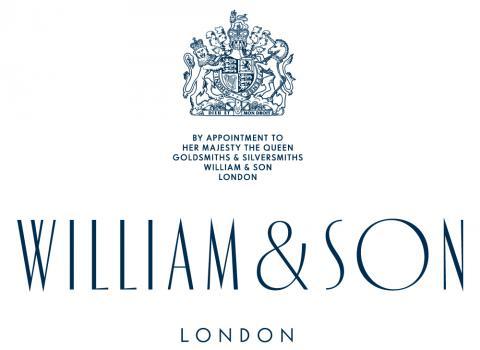W&Son Logo_Royal_Warrant-1.jpg