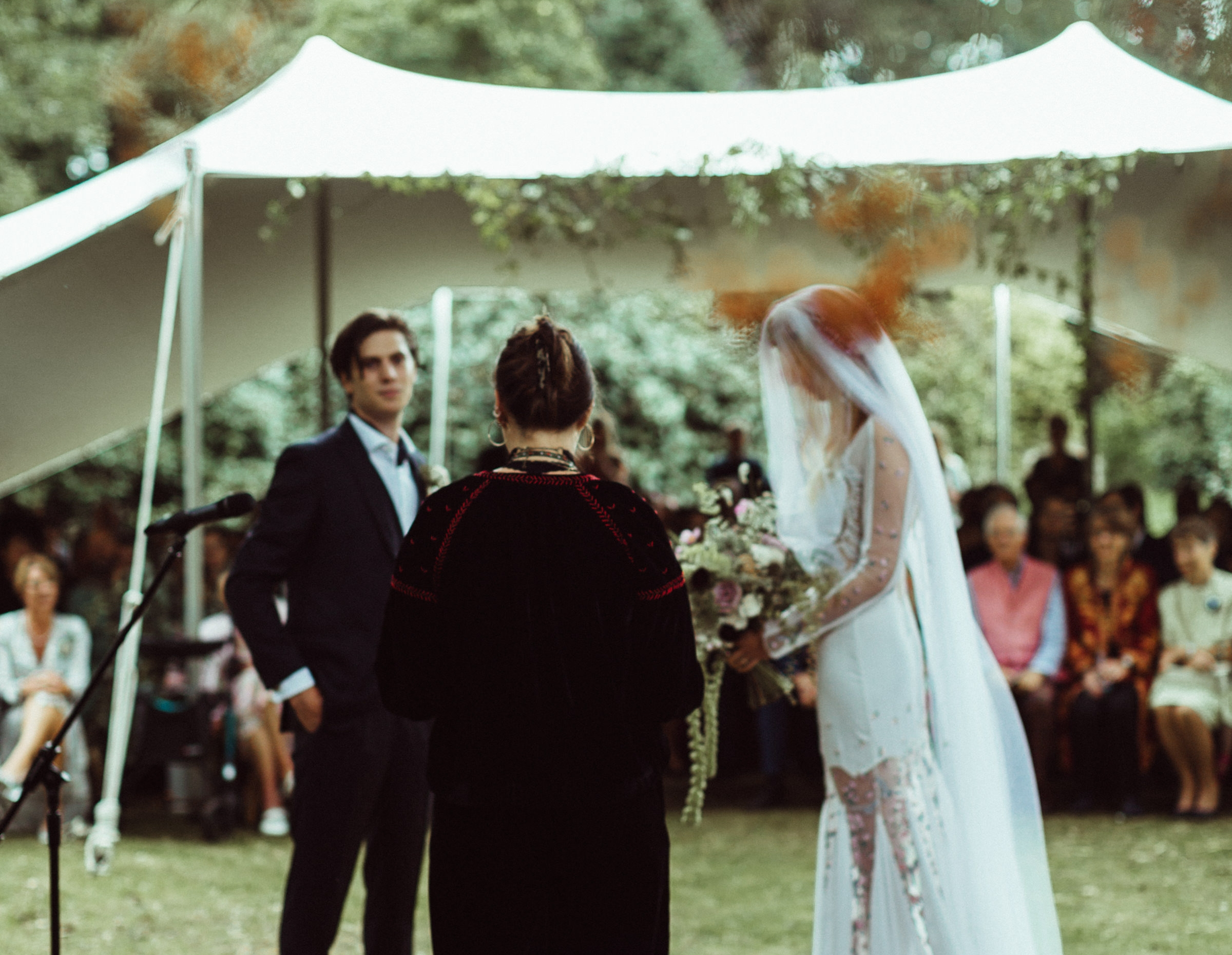 New-Forest-Wedding-Photographer_Green-Antlers-Photography423.jpg