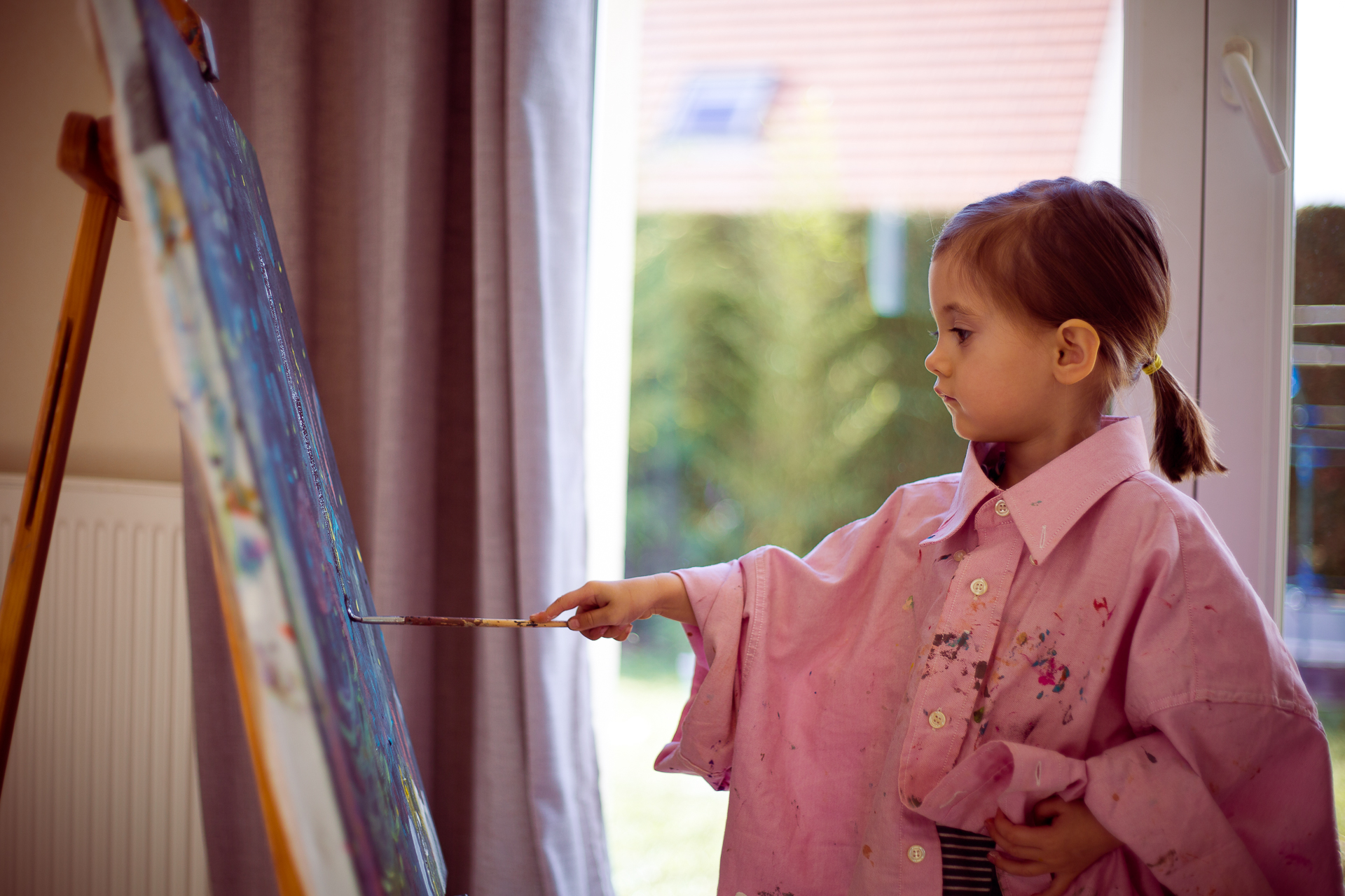 séance-photos-notre-vie-de-famille-aline-pictures.jpg
