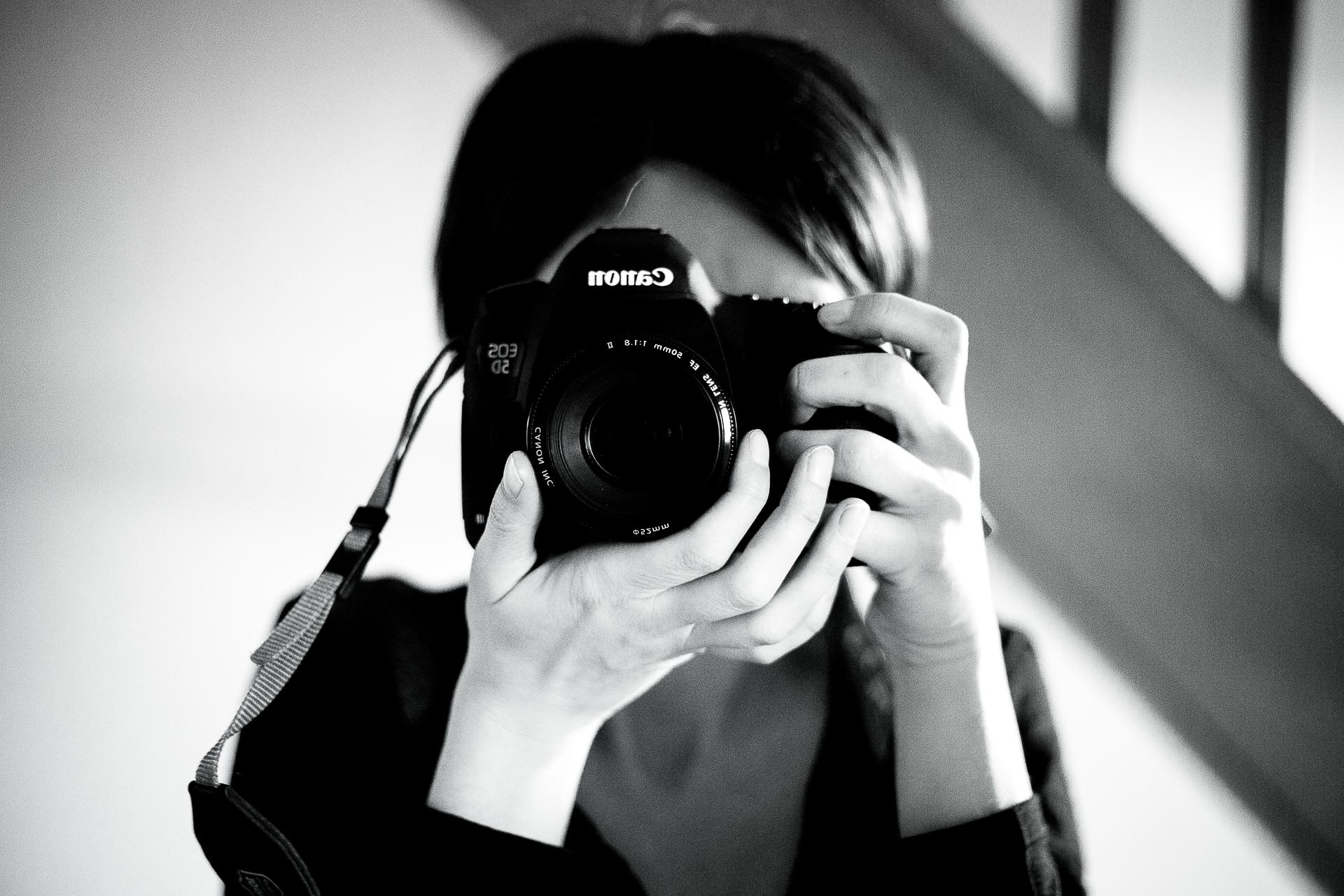 séance-photos-au-fil-de-soi-aline-pictures.jpg