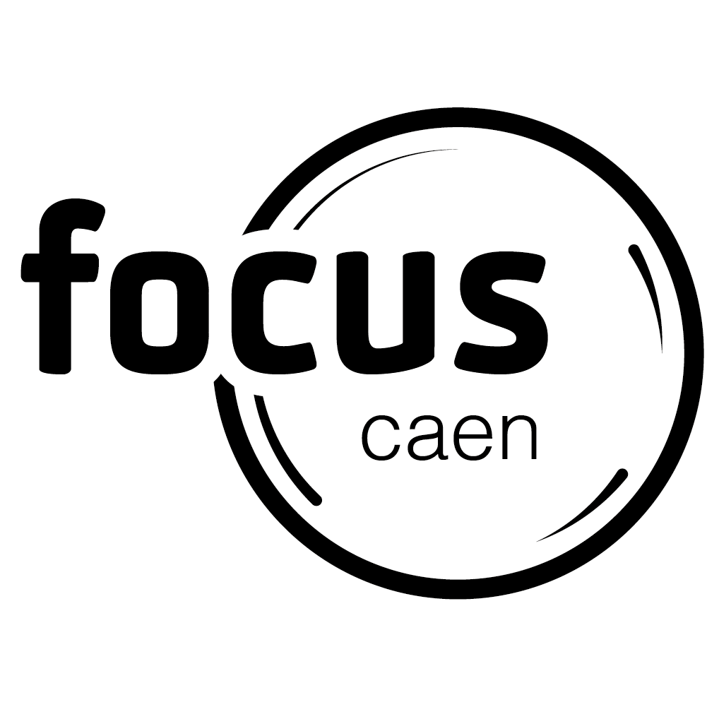 focus.caen.jpg