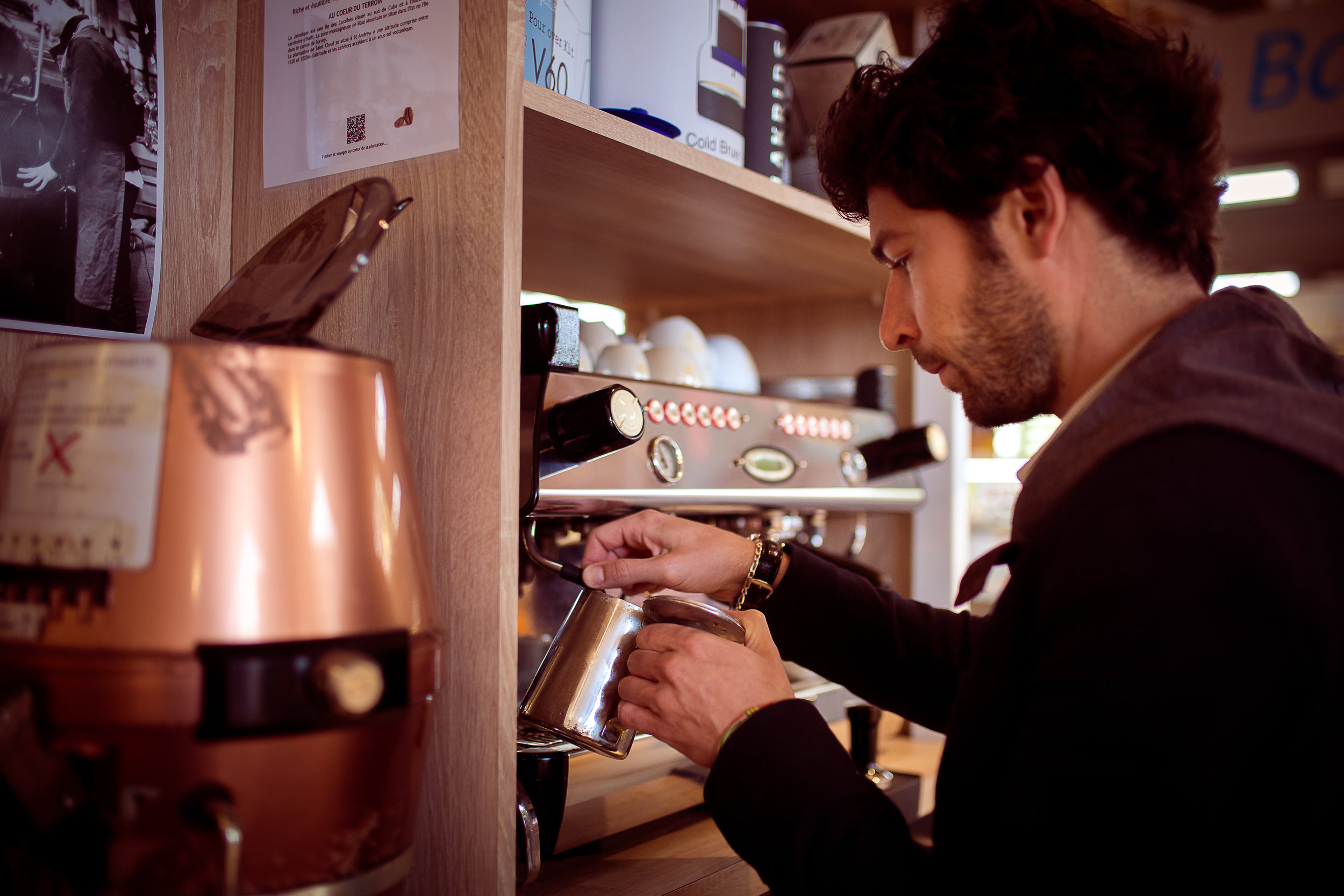 l'atypique3-normandie-équitable-consommer- autrement-caen-café-dauré-frères-aline-pictures.JPG