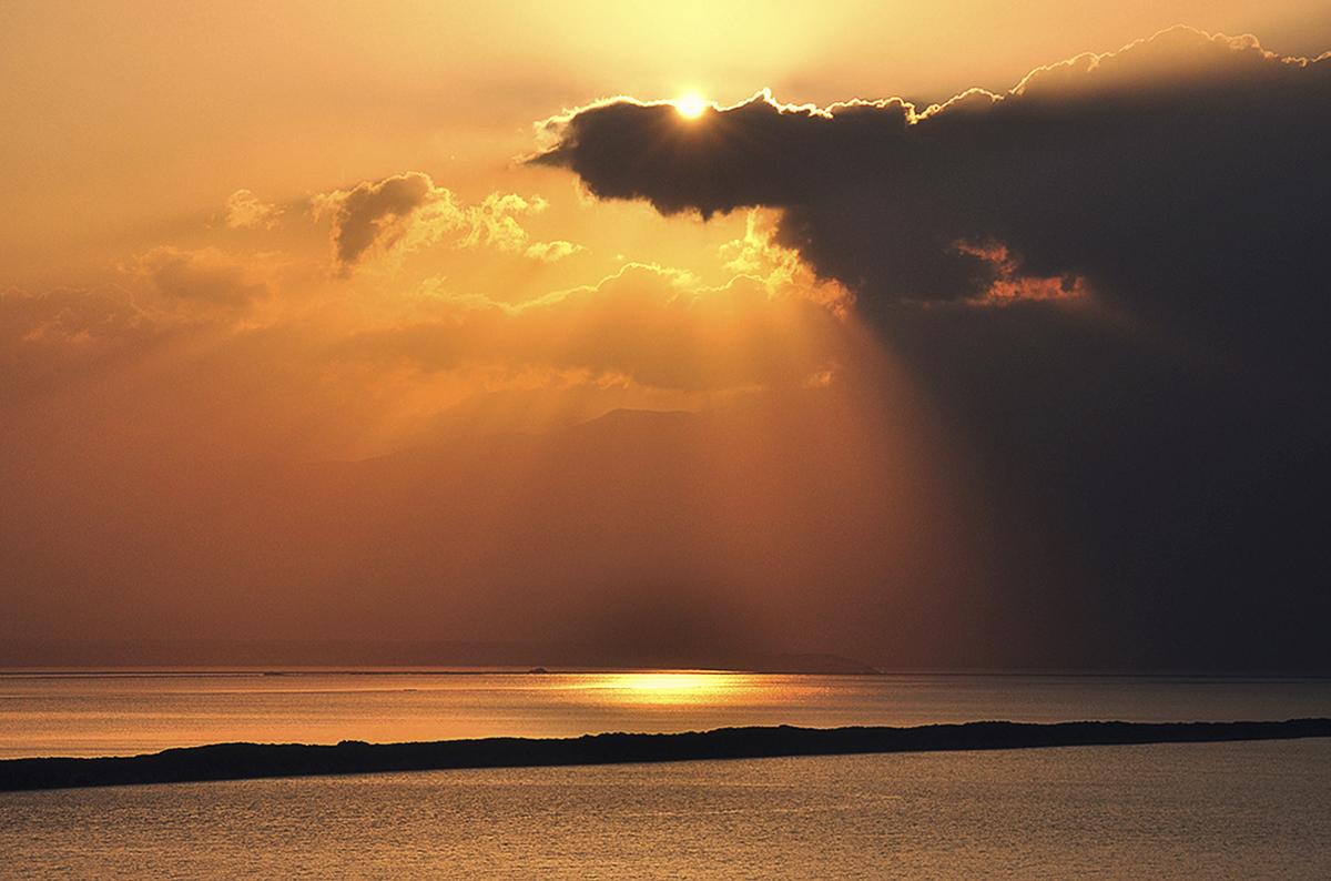 Dead Sea 3.jpg