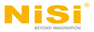 NiSi-logo-2018.png