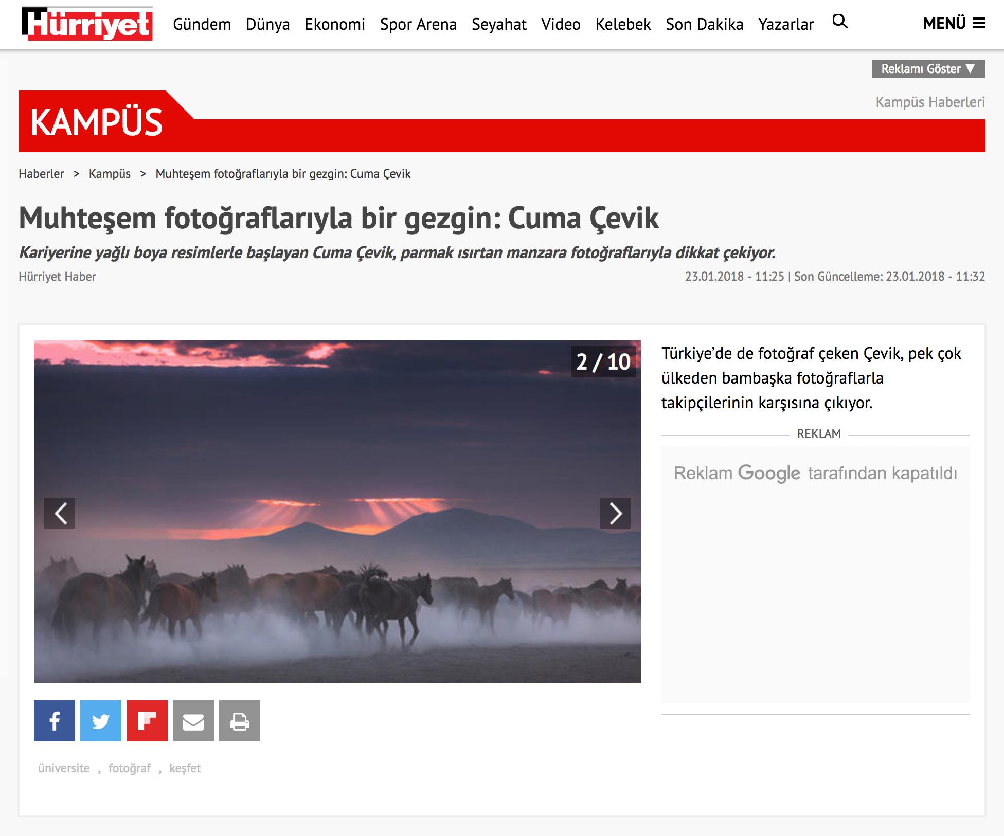 hurriyet.com.tr.png