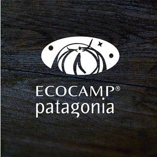ecocamp.jpg