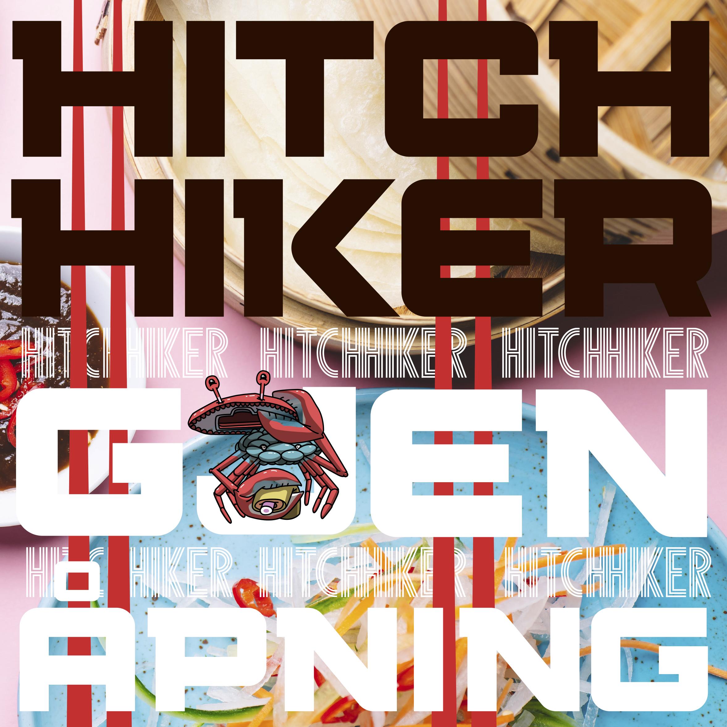 Hitchhiker_gjenåpning_Mov5.jpg
