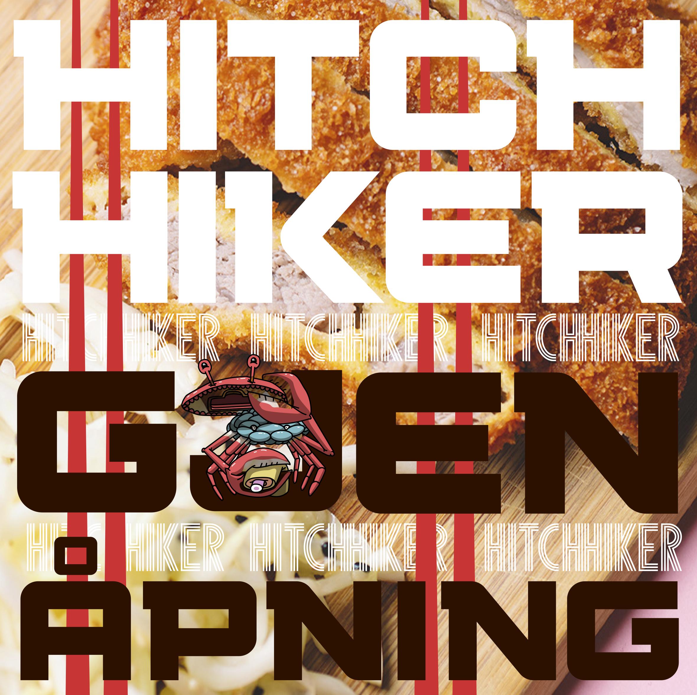 Hitchhiker_gjenåpning_Mov4.jpg
