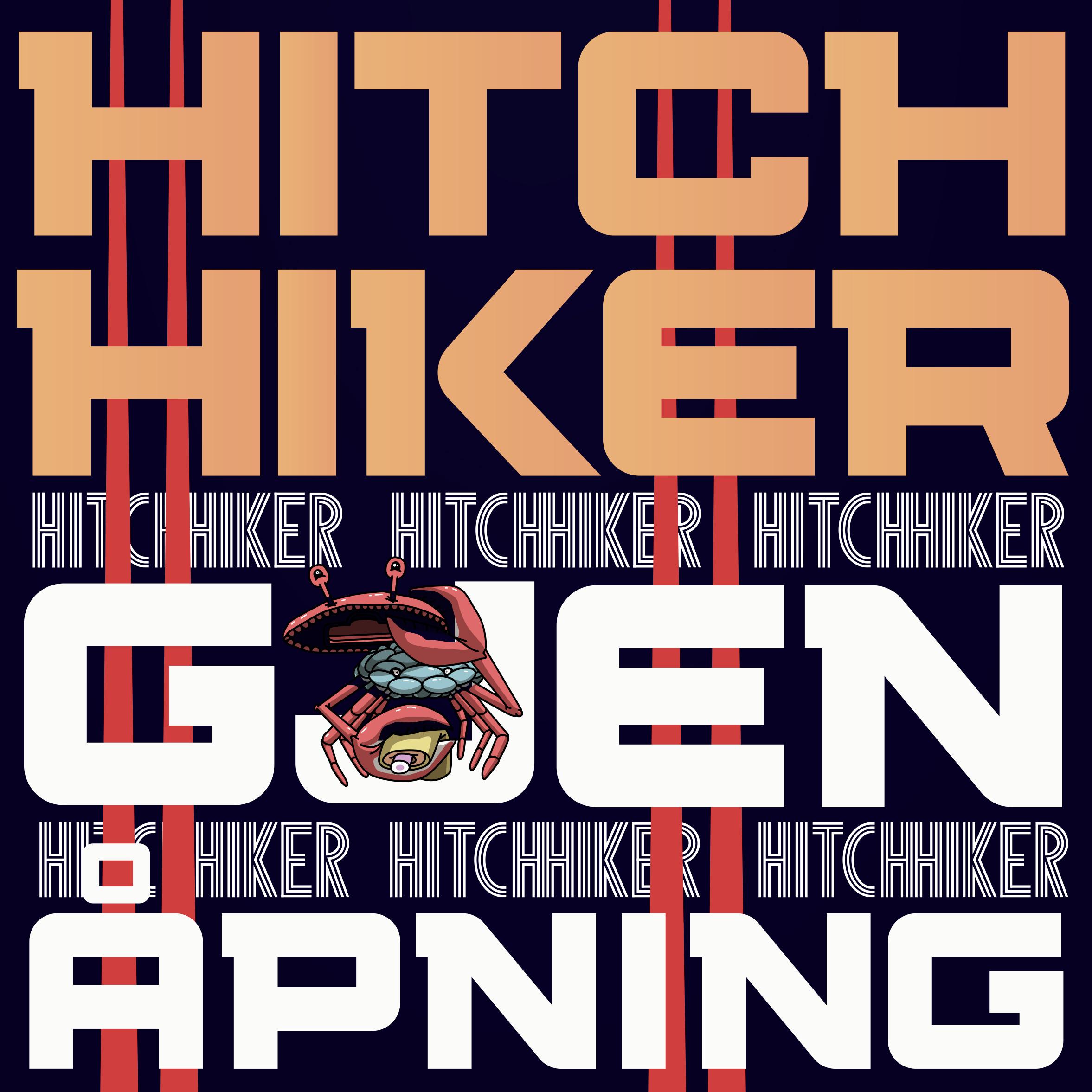Hitchhiker_gjenåpning_Mov1.jpg