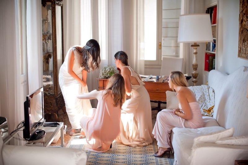 venice-wedding-photographer-italy (7).jpg